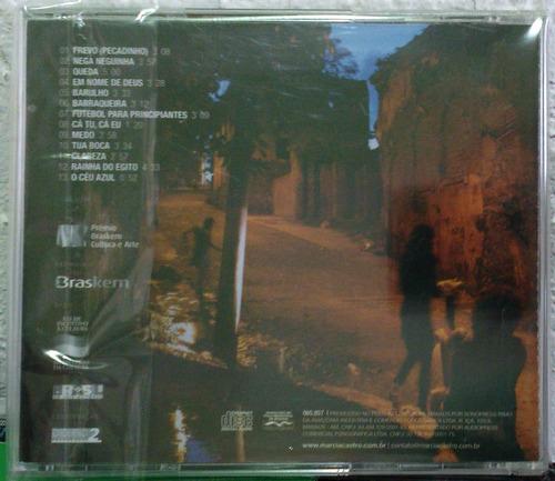 capa plástica para caixinha de cd com aba colante (100 unid)