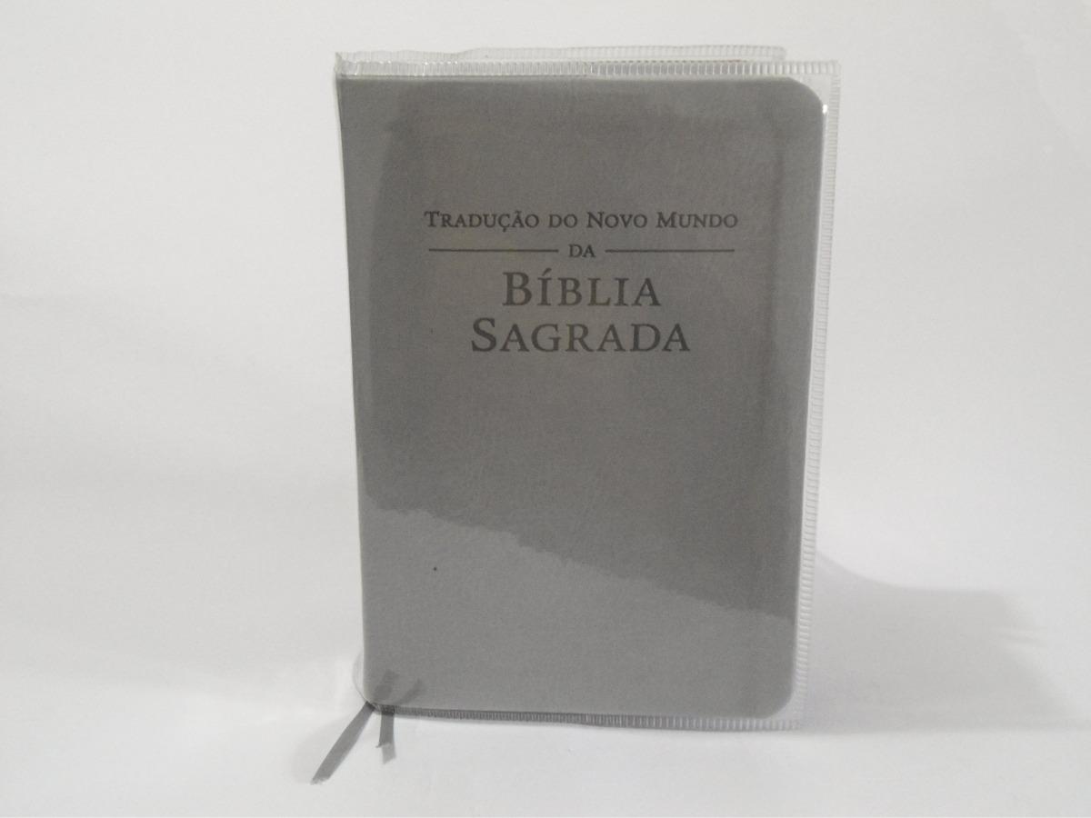 Matrimonio Biblia Jw : Capa plástica para tradução do novo mundo da bíblia
