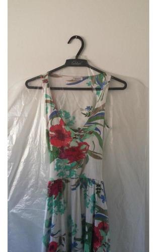 capa plástica para vestido  - 1.60 cm - 100 peças