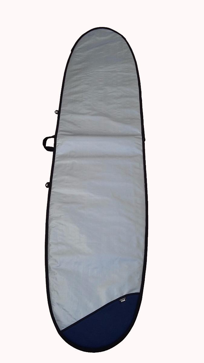 1177b44e9 Capa Prancha Surf Refletiva - Longboard 9 0-9 2-9 4-9 6 - R  115