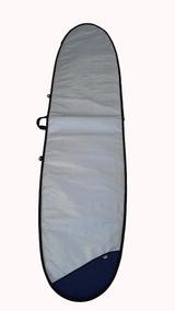180315f5b Prancha De Surf De Esopo no Mercado Livre Brasil
