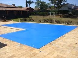 Capa prote o piscina igui henrimar sodramar for Piscina 3x3