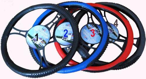 capa proteger volante qualidade vermelho focus 2010 ford ka+