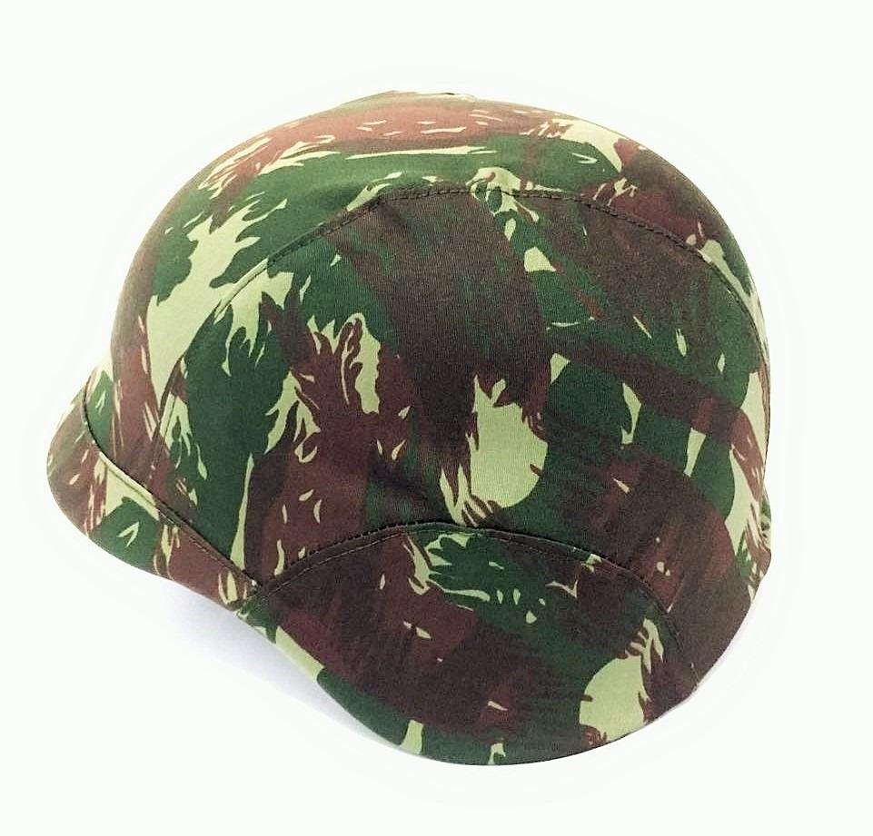 Capa protetor de capacete modelo m88 exrcito brasileiro r 6850 carregando zoom reheart Images