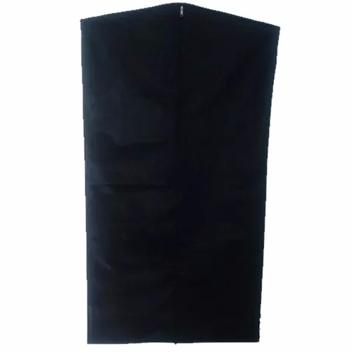 capa protetor de vestido de noiva com zíper 100% tnt oferta