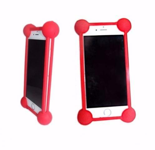 Capa protetora celular silicone bamba bumper jpg 497x480 Capas de celular 6f9c5442444