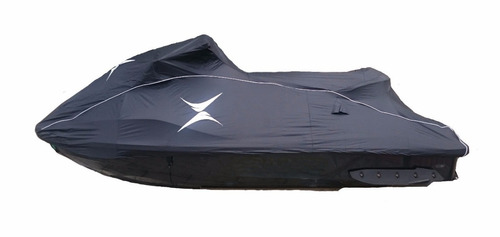 capa protetora de jet ski xfloat yamaha fzr pronta entrega