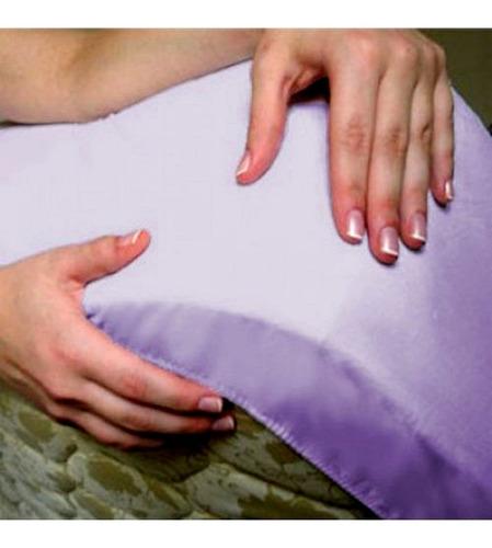 capa protetora de leito hospitalar fecho com elástico