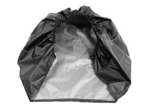 capa protetora de pneu roda aro 13 14 anti xixi impermeavel