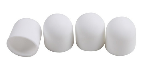 capa protetora de silicone para motor phantom dji 2 3 4