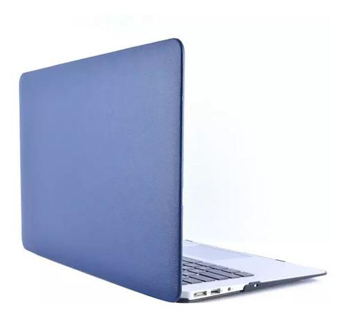 capa protetora fosco capa rígida para macbook air 11 polegad