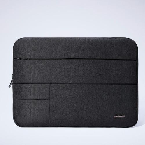 capa protetora not apple macbook 13.3 air pro dell kalidi