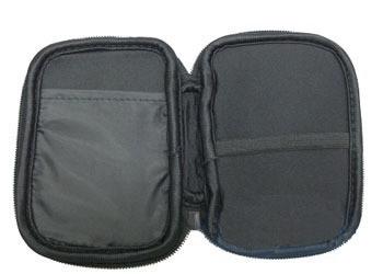 capa protetora para hd's de 2,5 neopreme promoção