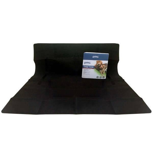 capa protetora para porta mala pawise (1,50 x 1,30 m)