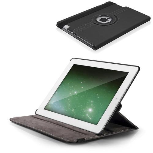 capa protetora para tablet netbook moderno pratico leve util