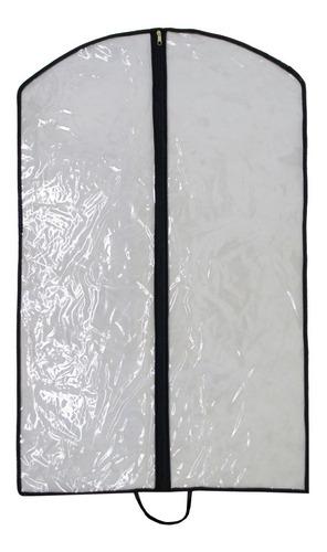 capa protetora para terno e roupas
