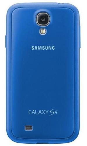 capa protetora premium samsung cover original galaxy s4