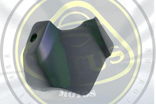 capa reservatório radiador dafra citycom 300 original 50603