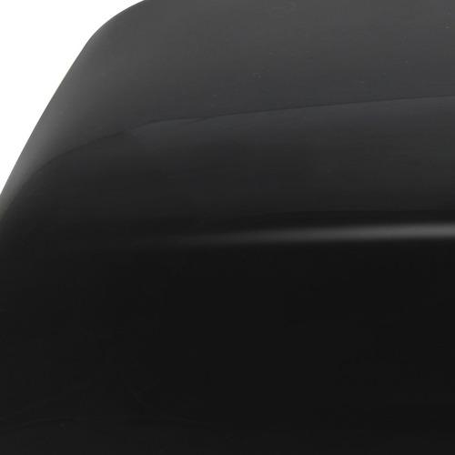 capa retrovisor focus 00 01 02 2003 2004 2005 2006 2007 2008