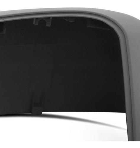 capa retrovisor focus 2014 2015 2016
