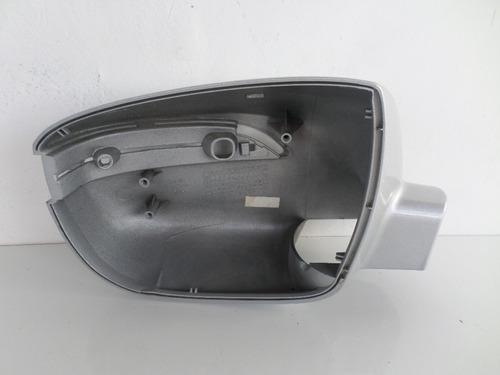 capa retrovisor hyundai ix 35 lado esquerdo