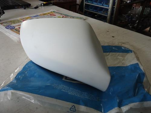capa retrovisor ld astra 95 96 original 90525668