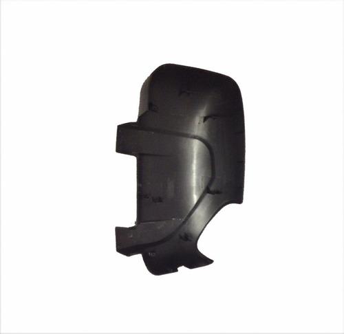 capa  retrovisor renault máster chassi  braco longo direito