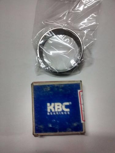 capa rolamento roda varios veiculos codigo kbc 501310