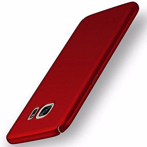 capa samsung galaxy a5 2016 vermelha  maetek