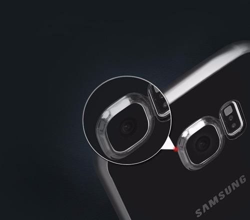 capa samsung galaxy s7 edge g935 flexivel