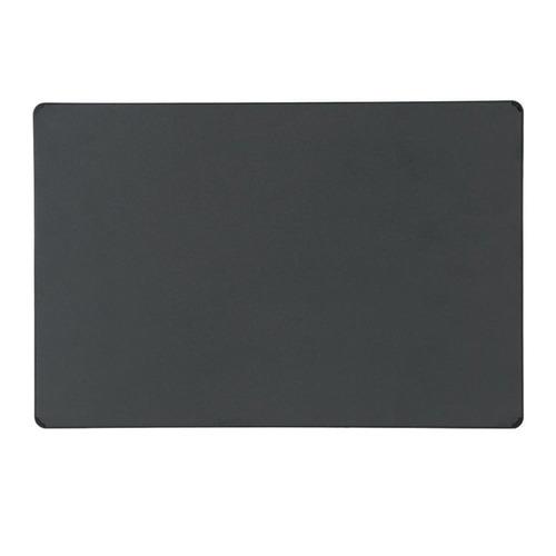 capa samsung tab