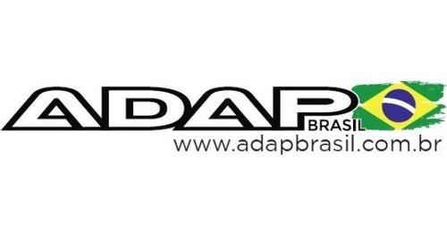 capa seca motor ap no câmbio vitara 1.6 mecânico adap brasil
