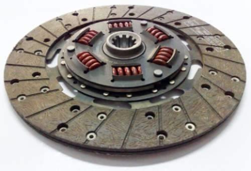 capa seca motor ap x câmbio hilux 3.0 mec + disco embreagem