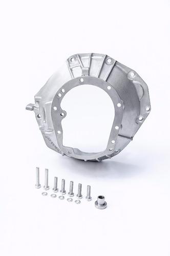 capa seca motor gm vectra, s10 no câmbio hilux 3.0 mecânica
