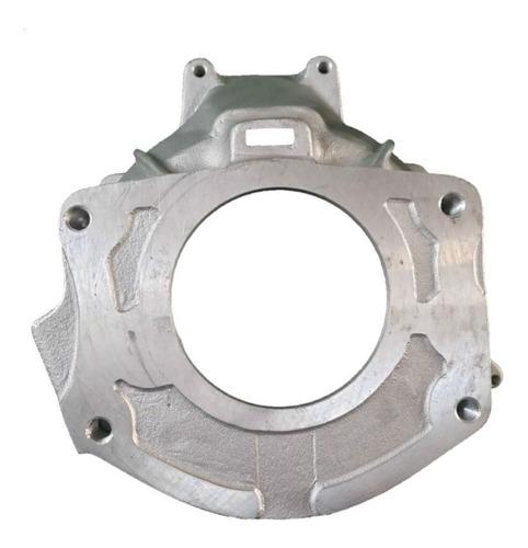 capa seca motor v8 302 maverick x câmbio clark 260f