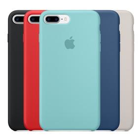 2f5464a4a Capa Iphone 6s Xadrez - Capas para Celular no Mercado Livre Brasil