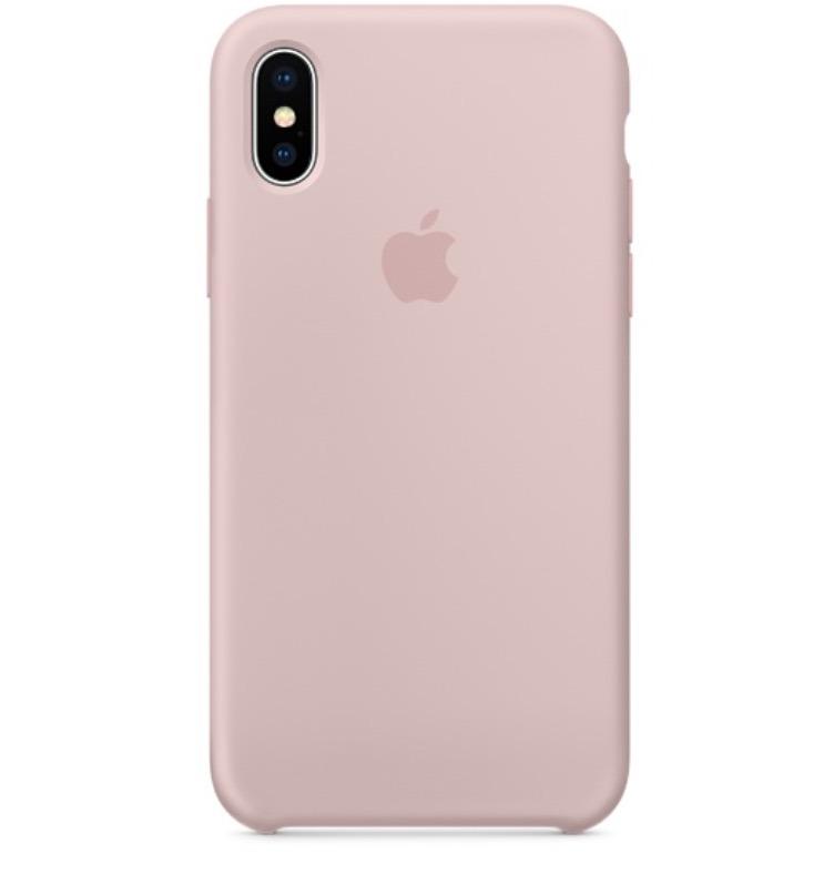 Capa silicone case iphone apple original max jpg 752x788 Capa silicone d27b736e87