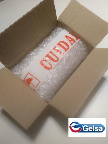 capa silicone case protetor garmin edge 1030 +película vidro