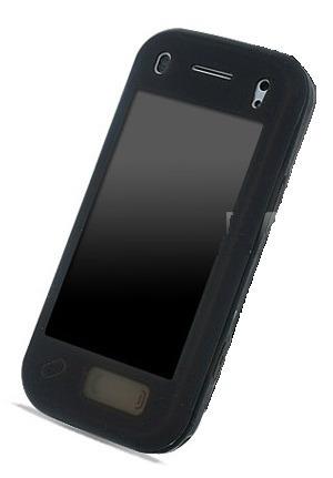 capa silicone celular nokia n97 mini super promoção!!!
