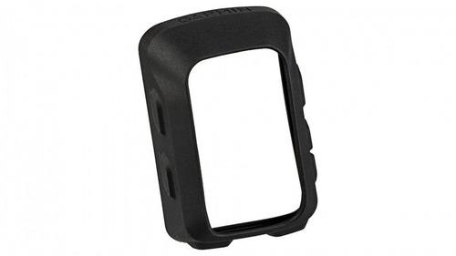 capa silicone edge 520 original garmin brasil lacrada preta
