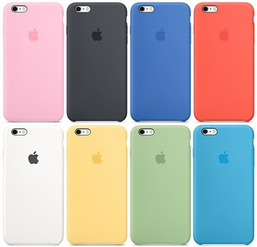 Capa silicone case iphone apple max jpg 500x481 Capa silicone b833553628