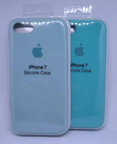 capa silicone original iphone lacrada película curva 5d gel