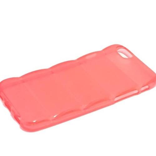 capa silicone para iphone