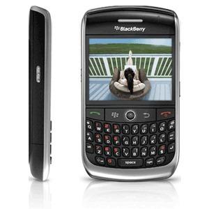 capa silicone tpu celular blackberry 8900 + pelicula