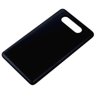 capa silicone tpu celular nokia lumia 820 n820