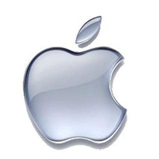 capa silicone tpu iphone 6 4.7 transparente + frete grátis