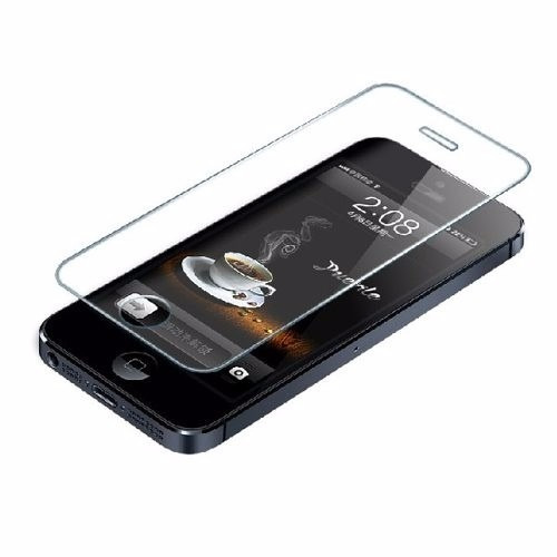 capa silicone ultrafina casca ovo iphone 4 4s + pelic. vidro