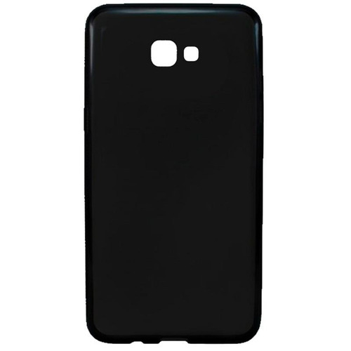 ab75b1bd79 Capa Slim Samsung Galaxy J7 Prime   J7 Prime 2 + Película - R  25