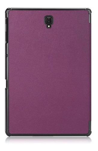 capa smart case samsung galaxy tab a 10.5 sm t595 t590