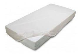 capa solteiro elástico 2  +  1 capa casal elastico